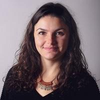Elodie COMBRET - IVRE de COM - Communication vins et vignerons