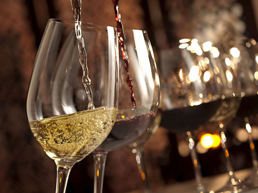 metier vins et spiritueux ivre de com